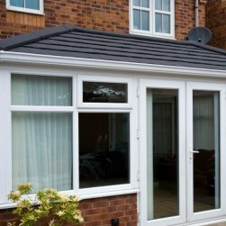 Double-Hipped-Tiled-conservatory-Roof