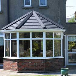 Insulated-Victorian-Conservatory-Tiled-Roof_250