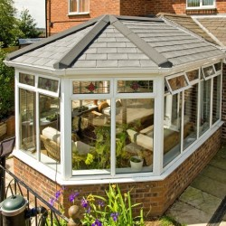 Solid-Insulated-Conservatory-Roof