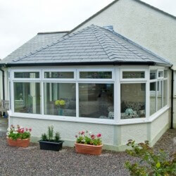 Tapco-Slate-roof-on-a-Victorian-conservatory