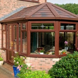 Tiled-Conservatory-roof3