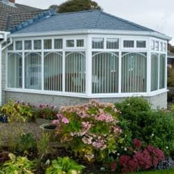 Tiled-roofed-Victorian-Conservatory