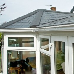 Valley-conservatory-tiled-roof