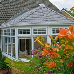 Victorian-Conservatory-Grey-Slate-Roof