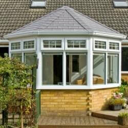Victorian-Conservatory-with-grey-slate-roof
