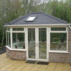 cr_doublehipped__0004_Hipped-Insulated-Conservatory-Roof