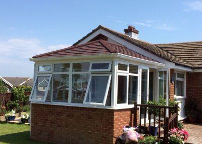edwardian guardian roof (1)