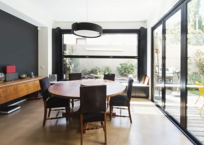dining-room-extension