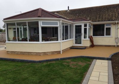 extension-conservatory